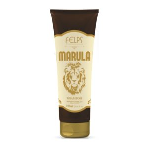 Felps Marula Shampoo 250ml